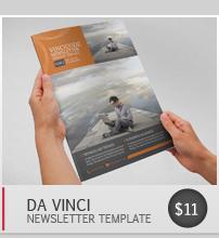 Vinci Business Newsletter